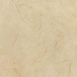 Плитка для пола Cracia Ceramica Rotterdam Beige PG 03 45x45