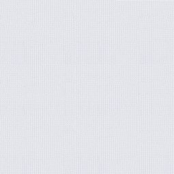 Плитка для пола Kerama Marazzi Эйвон 3427 30.2х30.2 голубой
