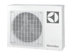 Внешний блок сплит-системы Electrolux EACS/I-07HM/N3_15Y/out серии Monaco Super DC