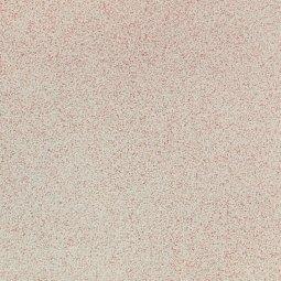 Керамогранит Пиастрелла СТ303 Соль-Перец Светло-розовый 30x30 Калиброванный