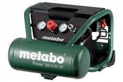 Компрессор Metabo Power 180-5 W OF 160 л./мин.