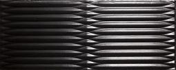 Плитка для стен Kerama Marazzi Аквилон 7090 20х50