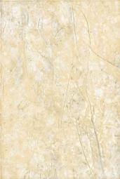 Плитка для стен Kerama Marazzi Карелия 8042 20х30 желтый