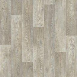 Линолеум полукоммерческий Ideal Record Sugar Oak 609L 4 м