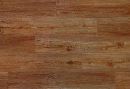 ПВХ-плитка Berry Alloc Podium 30 River Oak Natural 013