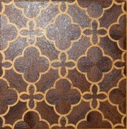 Декор Kerama Marazzi Пиния STG\A10\3274 30.2х30.2