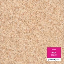 Линолеум Полукоммерческий Tarkett Moda 121602 3,5 м