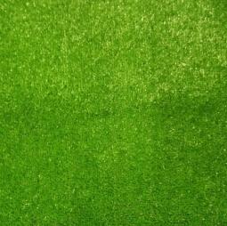 Искусственная трава Витебские ковры 18с23ВИ, 5 мм, 1м