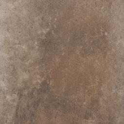 Керамогранит Estima Bolero BL 05 30x60 матовый