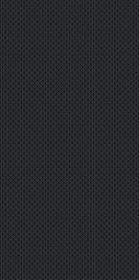 Плитка для стен Нефрит-керамика Аллегро 00-00-1-08-01-04-098 40x20 Чёрный