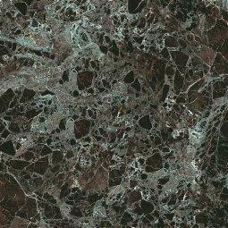 Плитка для пола Cersanit Emperador EM4R232D черная 42х42