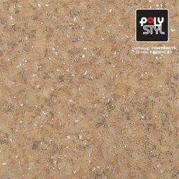 Линолеум Коммерческий Polystyl Contract Pacific 8 3м