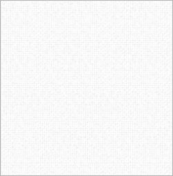 Плитка для пола Kerama Marazzi Понда 4206 40.2х40.2 белый