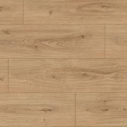 Пробковое покрытие Egger Comfort Дуб Вальдек натуральный, 10мм , 2,11кв.м, EPC014