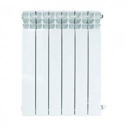 Радиатор биметаллический Ogint M Series 300 12 секций