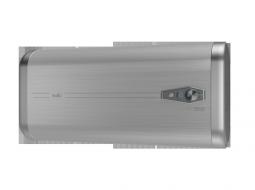 Водонагреватель электрический Ballu BWH/S 30 Nexus H Titanium edition