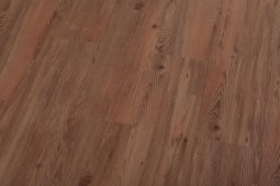 Кварцвиниловая плитка ReFloor Decoria Office Tile Сосна Гарда DW 1351