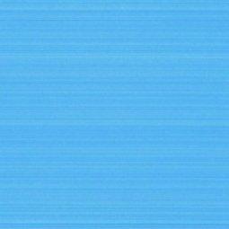 Плитка для пола Ceradim Bloom Blue 33x33
