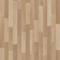 Линолеум Полукоммерческий Ideal Start Rustic Oak 1302 4 м