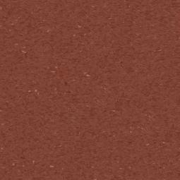 Линолеум Коммерческий Tarkett IQ Granit Acoustic Red Brown 0416 2 м рулон