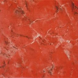 Плитка для пола ВКЗ Римини осень  32.7x32.7