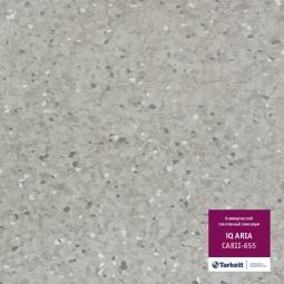 Линолеум коммерческий гомогенный Tarkett IQ Aria CARII-655 2 м