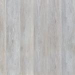 ПВХ-плитка Tarkett Lounge Husky 152.4х914.4 мм