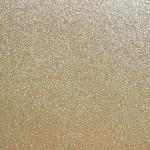 Рейка S-профиль золото люкс-А09, 25*4000
