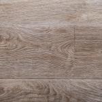 ПВХ плитка IVC Divino Somerset Oak (DI 2868)
