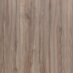 ПВХ-плитка Tarkett Lounge Acoustic 152.4х914.4 мм