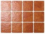 Плитка для стен Kerama Marazzi Ницца плотно 30х40 из 12 частей 9,9x9,9 1228T беж