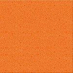 Плитка для пола Azori Дефиле Оранж 30х30