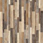 Линолеум Бытовой Комитекс Лин Версаль 35-571D Кортрик 3,5 м