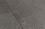 ПВХ-плитка Quick-step Livyn Balance Glue Plus Шелковый темно-серый дуб