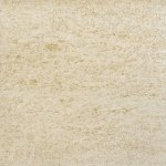 Плитка для пола Gracia Ceramica Marvel beige PG 01 45х45