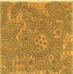 Декор Kerama Marazzi Тантра AD\C94\1221T 9.9х9.9