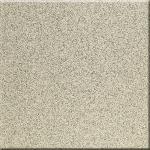 Керамогранит Estima Standard ST 05 60х60 полированный