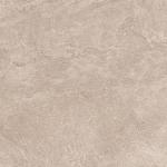 Керамогранит Kerama Marazzi Про Стоун DD900900R 30х30 беж структурированный обрезной