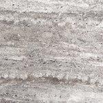 Керамогранит Kerranova Terra полированный светло-серый 60x60