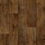Линолеум полукоммерческий Ideal Record Valley Oak 630M 4 м