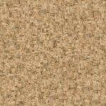 Линолеум Полукоммерческий Juteks Optimal Fresco 3062 3,5 м