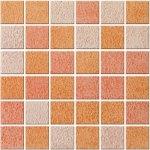 Мозаика Estima SN Mosaico SN 01/03/04 30x30