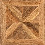 Керамогранит Gracia Ceramica Rinaldi natural PG 03 45х45