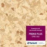 Линолеум коммерческий гомогенный Tarkett Primo Plus № 302 2 м