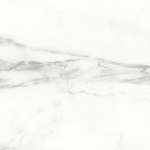 Плитка для пола Lasselsberger Бьянка каррара белая гл. 45x45 6046-0168