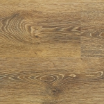 ПВХ плитка IVC Premero Evergreen Oak (PR 2794)
