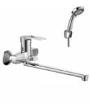 Смеситель для ванны Rossinka Т40-32