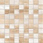 Мозаика Estima Capri Mosaico CP 11/22 30x30
