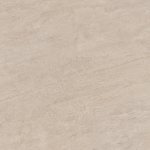 Плитка для пола Kerama Marazzi Формиелло SG455100N 50.2х50.2 беж