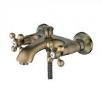 Cмеситель для ванны Haiba HB3119-4